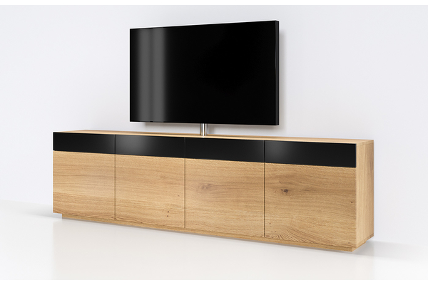 massivholz-eiche-tv-schrank-highboard-wanko