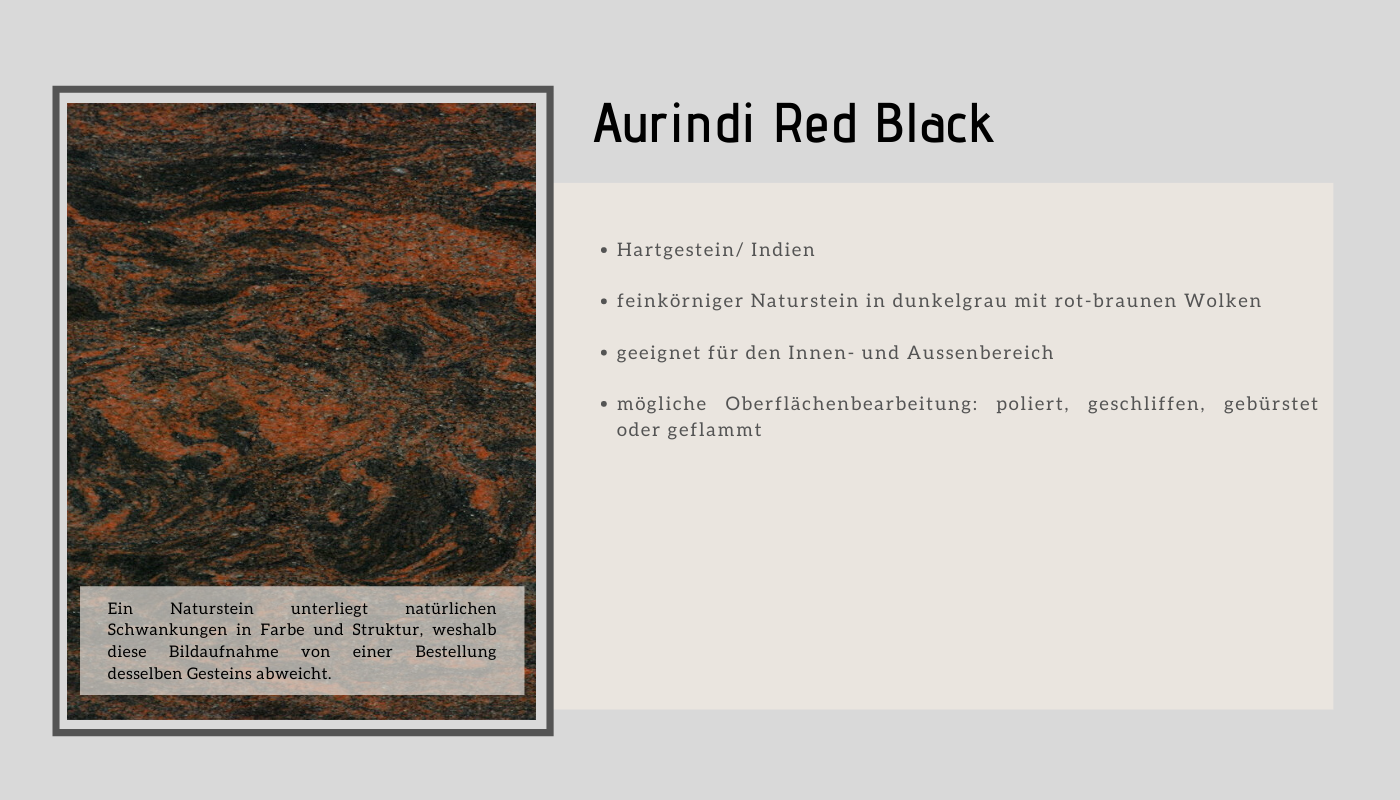 granit-naturstein-aurindi-red-black-information