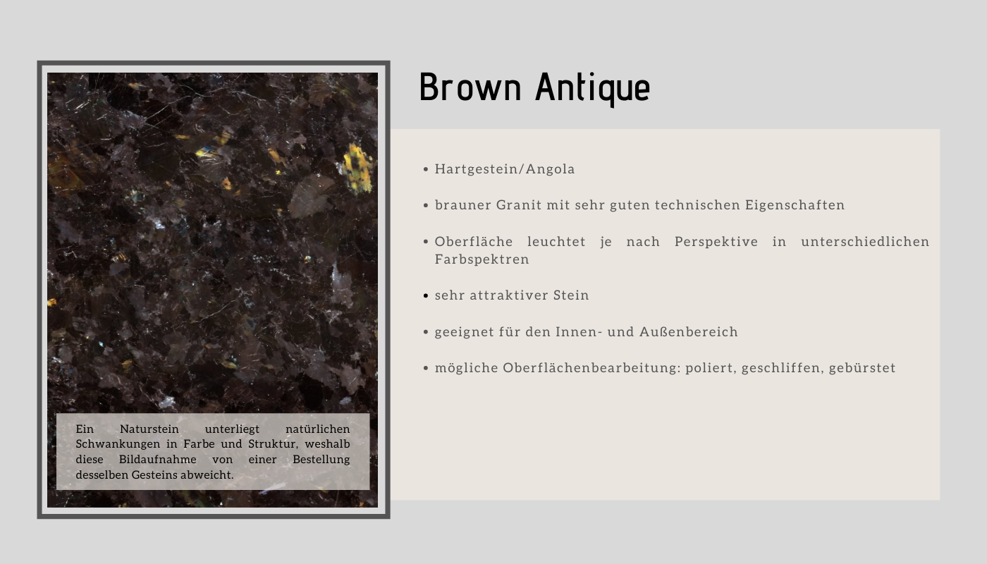 granit-brown-antique-hartgestein-informationen