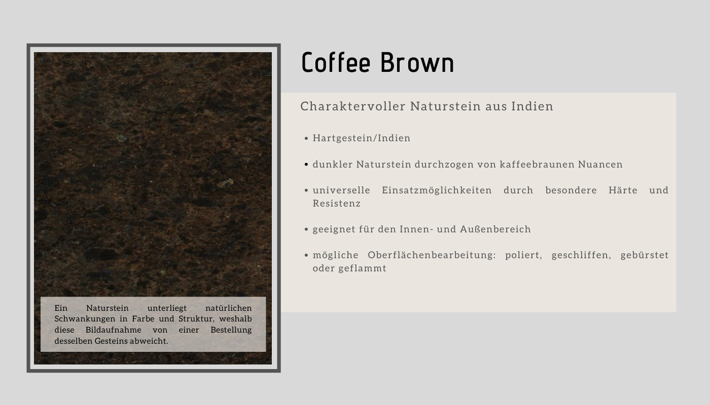 coffee-brown-granit-informationen