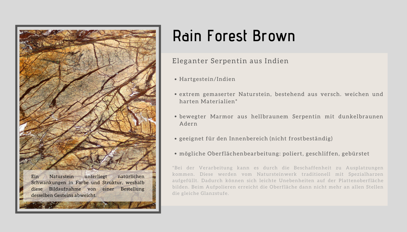 informationen-rain-forest-brown-marmor